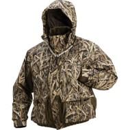 Men's Drake Eqwader 3-in-1 Plus 2 Water Coat 2.0