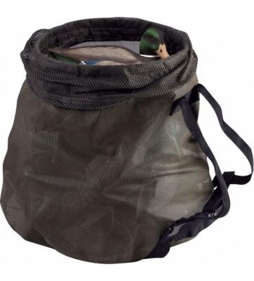Drake Waterfowl Big Mouth Decoy Bag