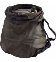 Drake Waterfowl Big Mouth Decoy Bag