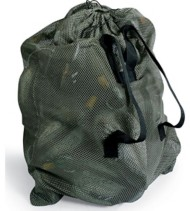 Drake Waterfowl Mesh Decoy Bag