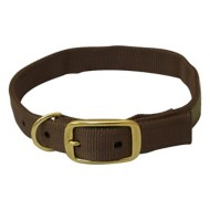 Drake Waterfowl Team Dog Collar
