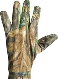 Ol' Tom Stretch Fit Gloves