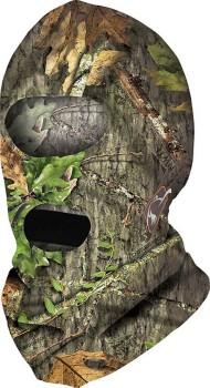 Ol' Tom Performance Full Face Mask