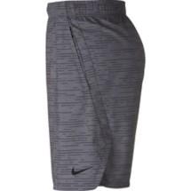 Men's Nike Flex Woven Print Training Short