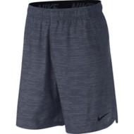 Men's Nike Flex Woven Veneer Training Short