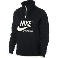 Women's Nike Sportswear Cowel Neck Sweatshirt