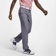 Men's Nike Flex Golf Pant