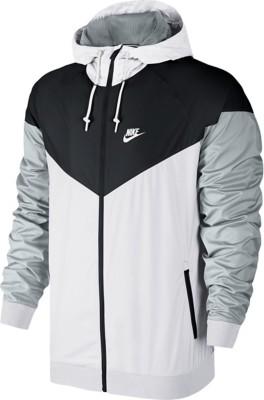 Men s Nike Sportswear Windrunner Jacket  d9de8460f