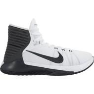 Women's Nike Prime Hype DF 2016 Basketball Shoes