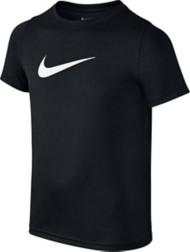 Youth Boys' Nike Dry Training T-Shirt