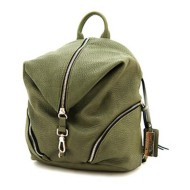 Cameleon Bags Aurora Concealed Carry Backpack