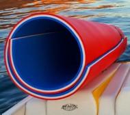 iFloats Water Float