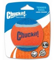 Chuckit! Large Tennis Ball