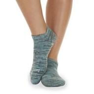 Women's Sticky Be Socks Be Amazing Harper Grip Socks