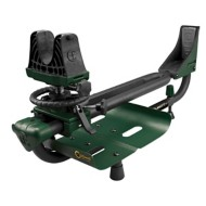 Caldwell Lead Sled DFT 2 Shooting Rest