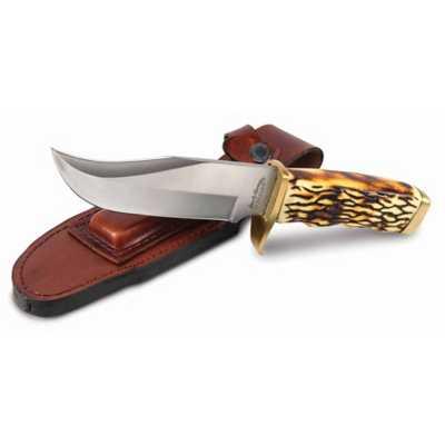 Uncle Henry Pro Hunter Knife