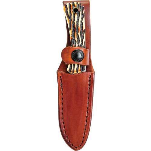 Uncle Henry Detail Skinner Knife