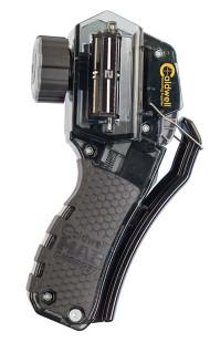 Caldwell Mag Charger Universal Pistol Loader