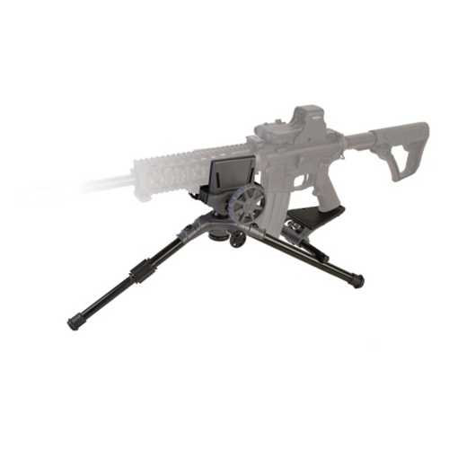 Caldwell Precision Turret Shooting Rest