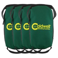 Caldwell Lead Sled Weight Bag 4 Pack