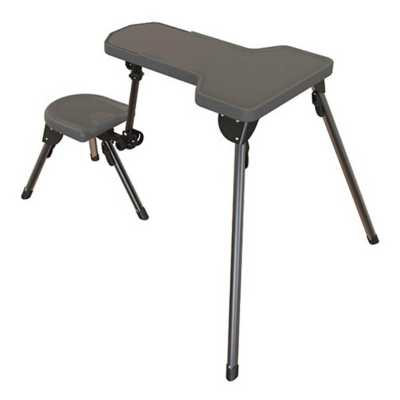 Caldwell Lite Shooting Table
