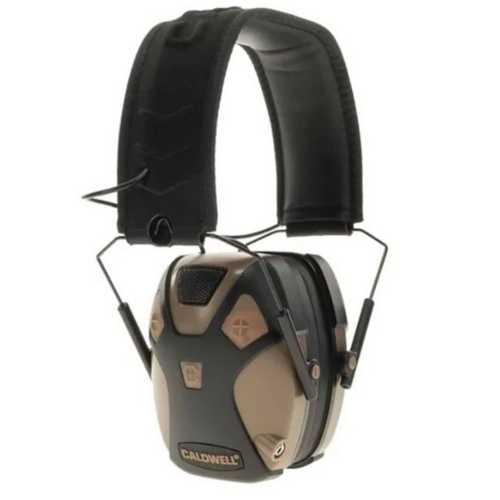 Caldwell E-Max Pro Series Electronic Ear Muffs