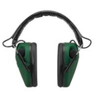 Caldwell E-Max Electronic Ear Muff