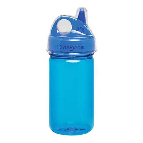 Nalgene Everyday Kids 12-oz. Bottle