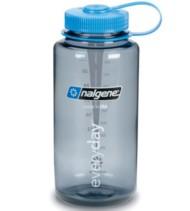 Nalgene Wide Mouth 32-oz. Water Bottle