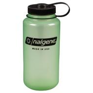 Nalgene Everyday Glowing 32oz Wide Mouth Bottle