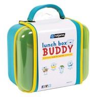 Nalgene Lunch Box Buddy