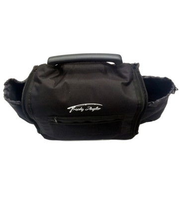 Trophy Angler Deluxe Mr. Heater Bag