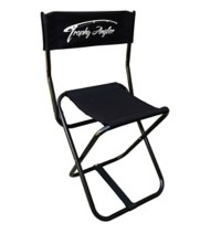Trophy Angler 4-Season Chair