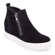 Women's Steve Madden Wedgie Sneakers