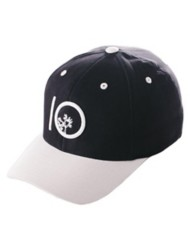 Tentree Classic Stretch Hat