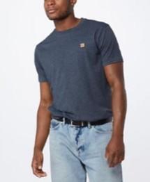 Tentree Men's Howler T-Shirt
