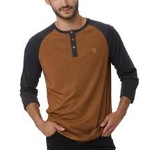 Tentree Men's Standard 3.25 T-Shirt
