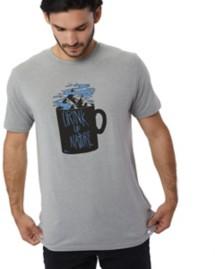 Men's Tentree Mug T-Shirt