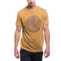 Tentree Men's Master T-Shirt