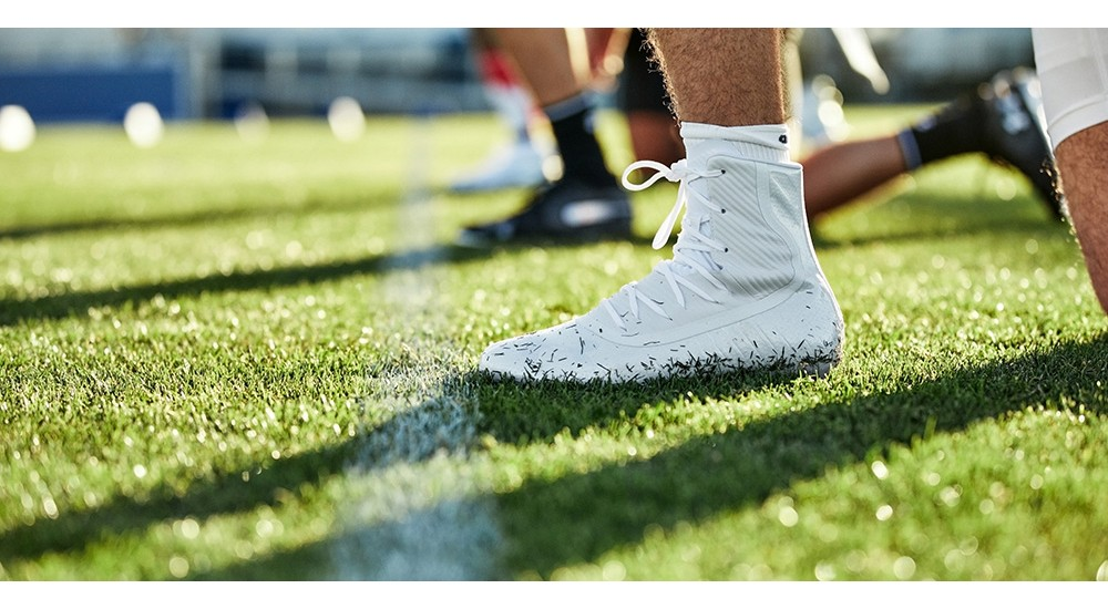 Best Football Cleats for 2019
