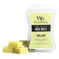 WoodWick Willow Wax Melt