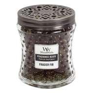 WoodWick Frasier Fir Fragrance Beads