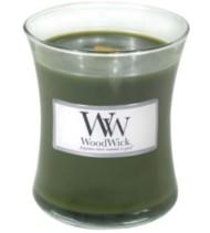 Fraiser Fir WoodWick 9.7 oz. Jar Candle