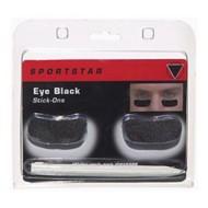 Sportstar Athletics Pro-Style Eye Black with Marker