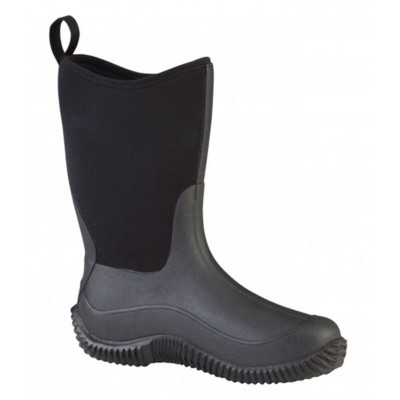 Youth Muck Hale Boot