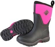 Women's Muck Arctic Sport II Mid Boot