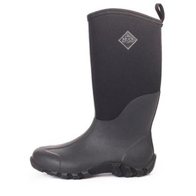 Men's Muck Edgewater II Boot