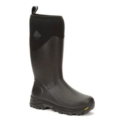 Men's Muck Arctic Ice Tall Boots