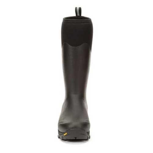 Men's Muck Arctic Ice Boot