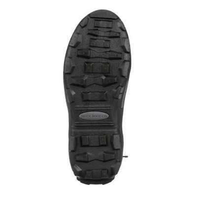 Men's Muck Muckmaster XF Boot